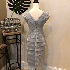 Adrianna Papell Dresses - Adrianna Papell cocktail dress